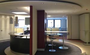 Enercity-Office-1