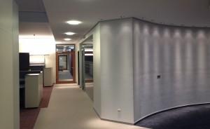 Enercity-Office-2