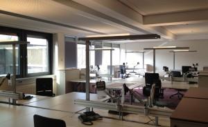 Enercity-Office-3